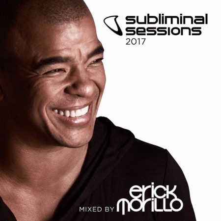 5a17a0e3-e924-447c-816d-0d9a6216f016-450x450 Erick Morillo estrena la nueva compilación 'Subliminal Sessions 2017'
