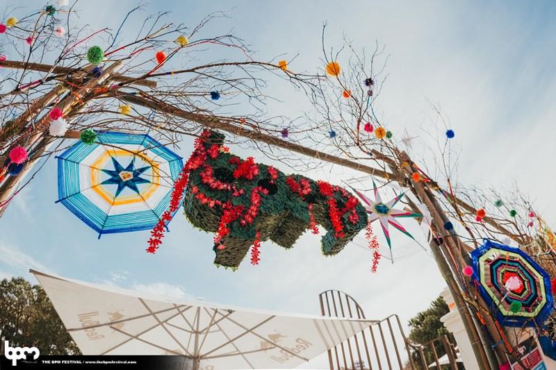 BPMPT17-SEPT14-DAY-Cloque-AkbalMusic-PF-1 The BPM Portugal 2017 en 50 fantásticas fotos