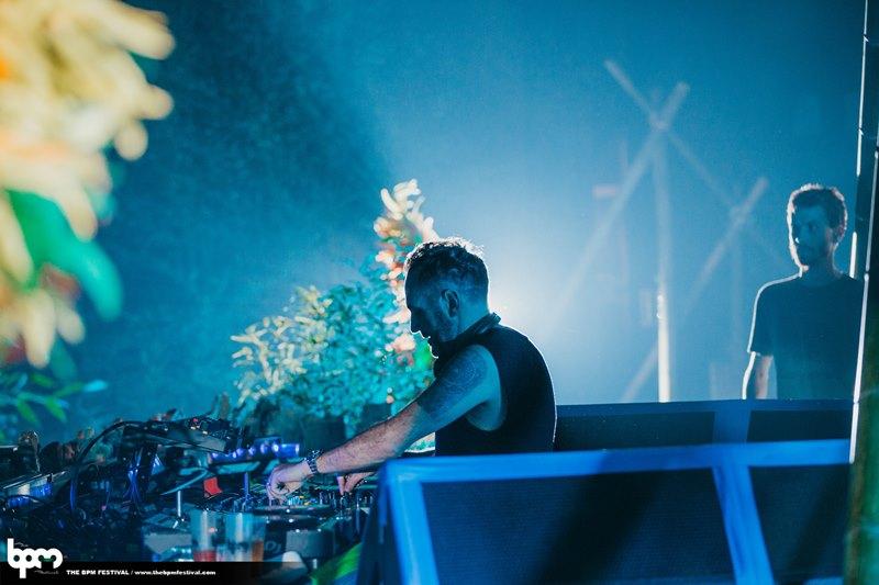 BPMPT17-SEPT16-NIGHT-CONGRESSO-YAAHMUUL-SteveLawler-PF-9 The BPM Portugal 2017 en 50 fantásticas fotos