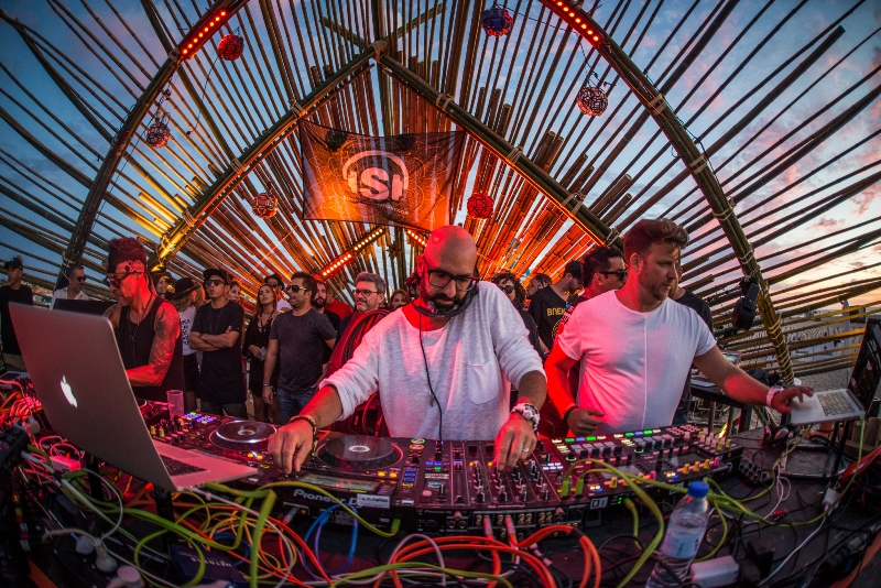 BPMPT17-Sept14-Blanco-StereoProd-ChusandCeballos_IMG8651 The BPM Portugal 2017 en 50 fantásticas fotos