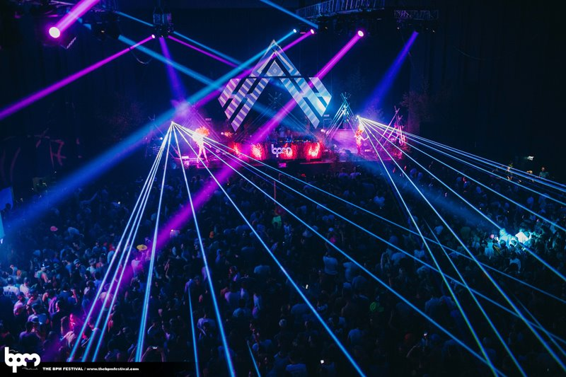 BPMPT17-Sept16-Night-Congressos-YAAHMUUL-SteveLawler-PF-3 The BPM Portugal 2017 en 50 fantásticas fotos