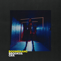 Brooks-GRX-Boomerang-EDMred Brooks & GRX - Boomerang