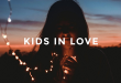 Kids in Love será el álbum de Kygo y su último hit