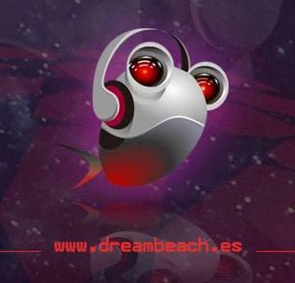 Pececito-dreambeach-en-EDMred La nueva era Dreambeach comienza con el primer sold out