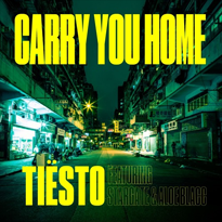 Tiësto-ft-Stargate-Aloe-Blacc-Carry-You-Home-EDMred Tiësto ft. Stargate & Aloe Blacc - Carry You Home