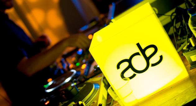ade-amsterdam-dance-event Los números del Amsterdam Dance Event en su 22º aniversario