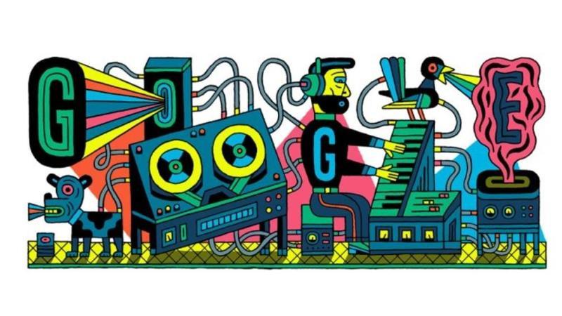 Photo of Google celebra un día especial para la música electrónica