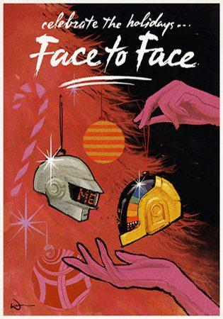 03._ORNAMENTS_V2-315x450 Daft Punk anuncia nuevo merchandising para estas vacaciones