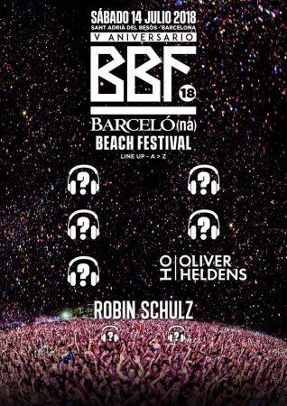 23755087_979692308836629_3212731117666042876_n-318x450 Primeras confirmaciones para Barcelona Beach Festival 18