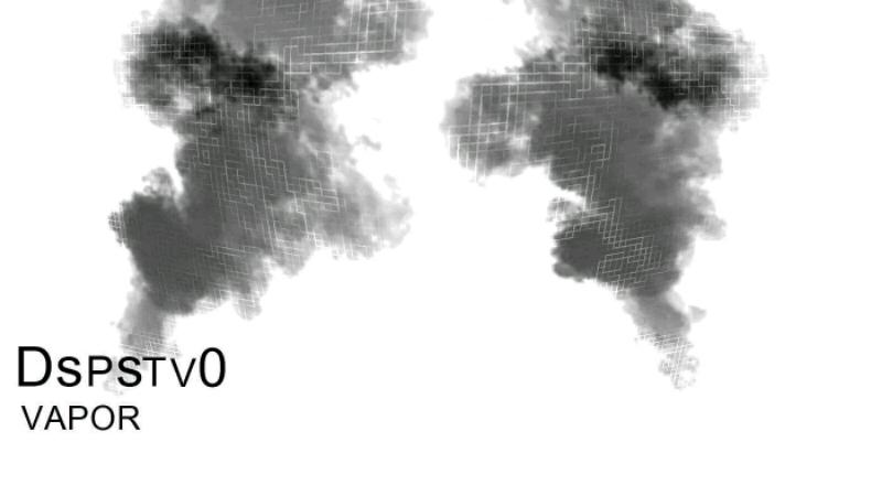 Photo of Dspstv0 – Vapor