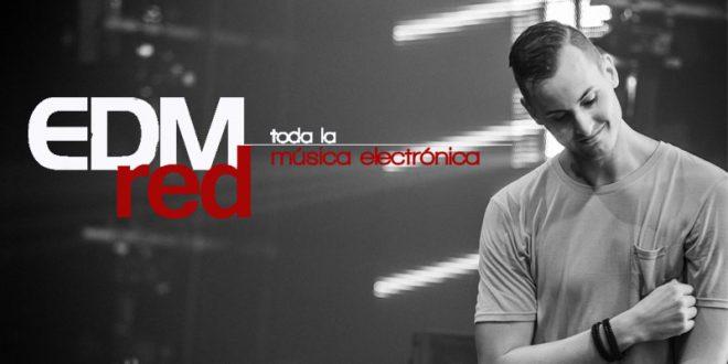 Entrevista EDMred: MAKJ