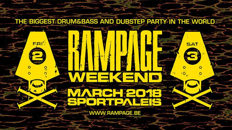 Untitled-1-1 Estamos en Rampage (BE) y DLDK (NL) este fin de semana