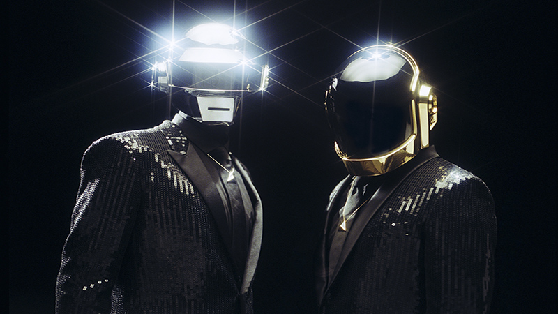 daft-punk-helmets-press-photo-billboard-1548 Best Of DGTL