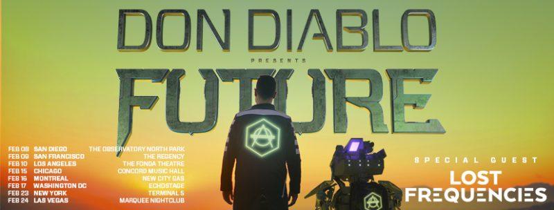 future_facebook-800x304 Don Diablo anuncia nuevo tour por Norte América con un invitado muy especial
