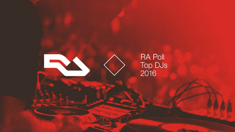 Photo of Resident Advisor pone fin a su entrega de premios