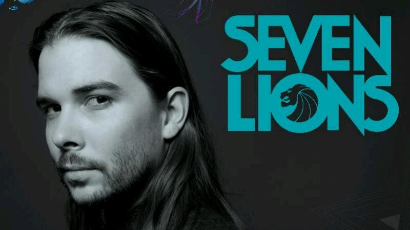 Photo of SESIÓN | Seven Lions lanza el primer Mix The Observatory
