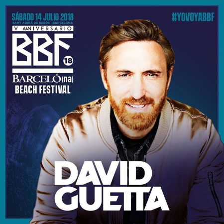 25299473_990672224405304_5184394658728422839_n-450x450 Barcelona Beach Festival cierra cartel para este 2018
