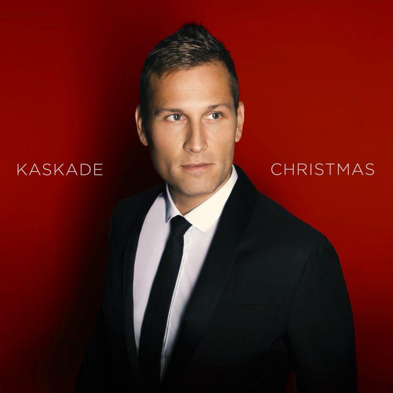 Photo of Las navidades se acercan de la mano de Kaskade
