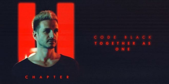 Code Black abre Chapter Two con Together As One
