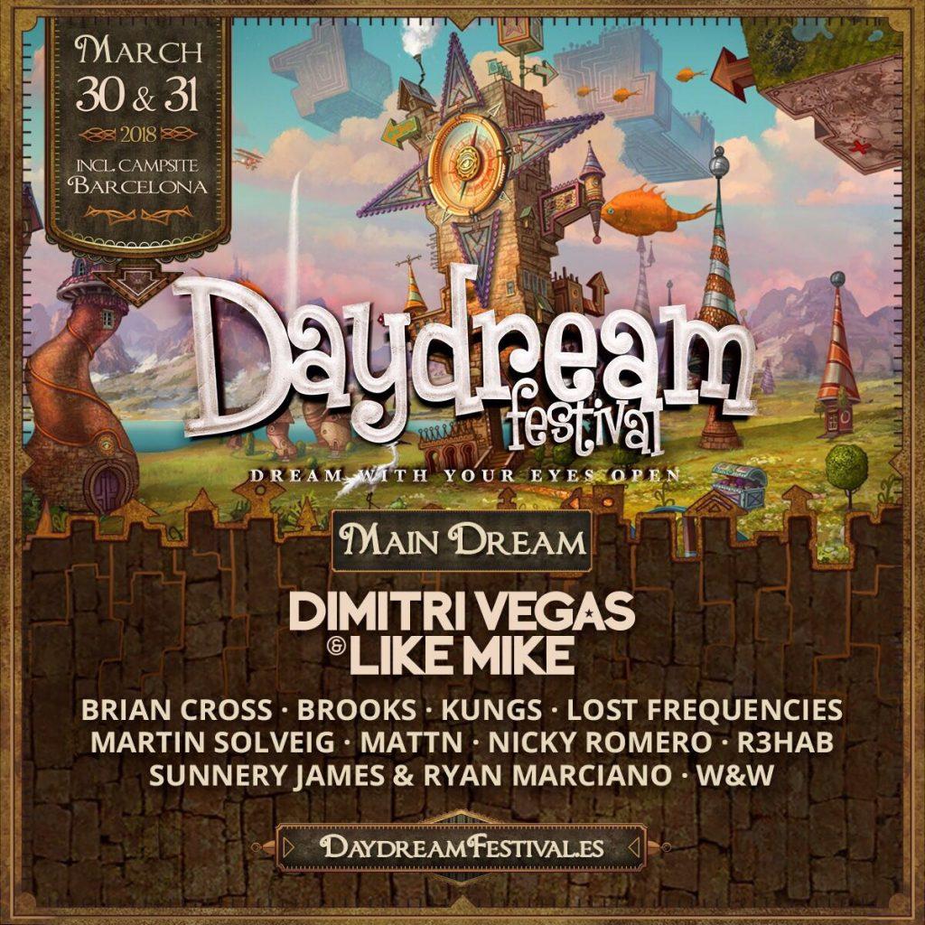 IMG_2855-1024x1024 Daydream Festival sigue desvelando su cartel con grandes nombres