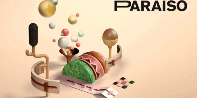 Paraíso es el nuevo festival que llegará en junio a Madrid
