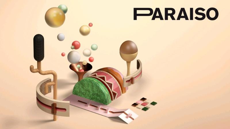 Photo of Paraíso es el nuevo festival que llegará en junio a Madrid