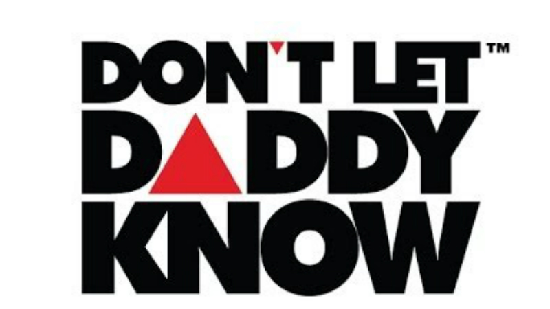 Photo of Primera fecha 'Don't Let Daddy Know' de 2018 en Europa