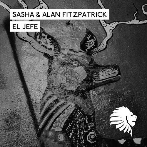 ef753b97-97f1-49ec-abc6-77af43dcc149 Sasha & Alan Fitzpatrick - El Jefe