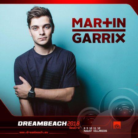 26805358_1623702517738016_3326776247845037751_n-450x450 Martin Garrix, nuevo headliner para Dreambeach Villaricos