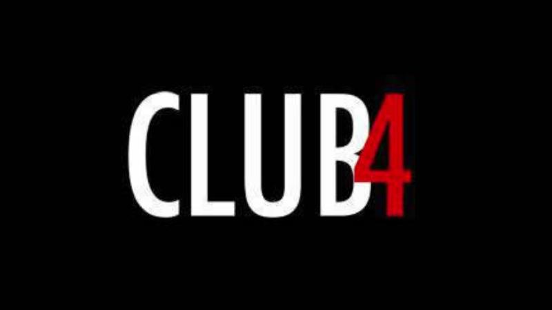 Photo of Club4 se despide de las noches de Barcelona tras 12 años