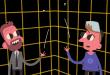 Dillon Francis y NGHTMRE se cuelan en otra dimensión