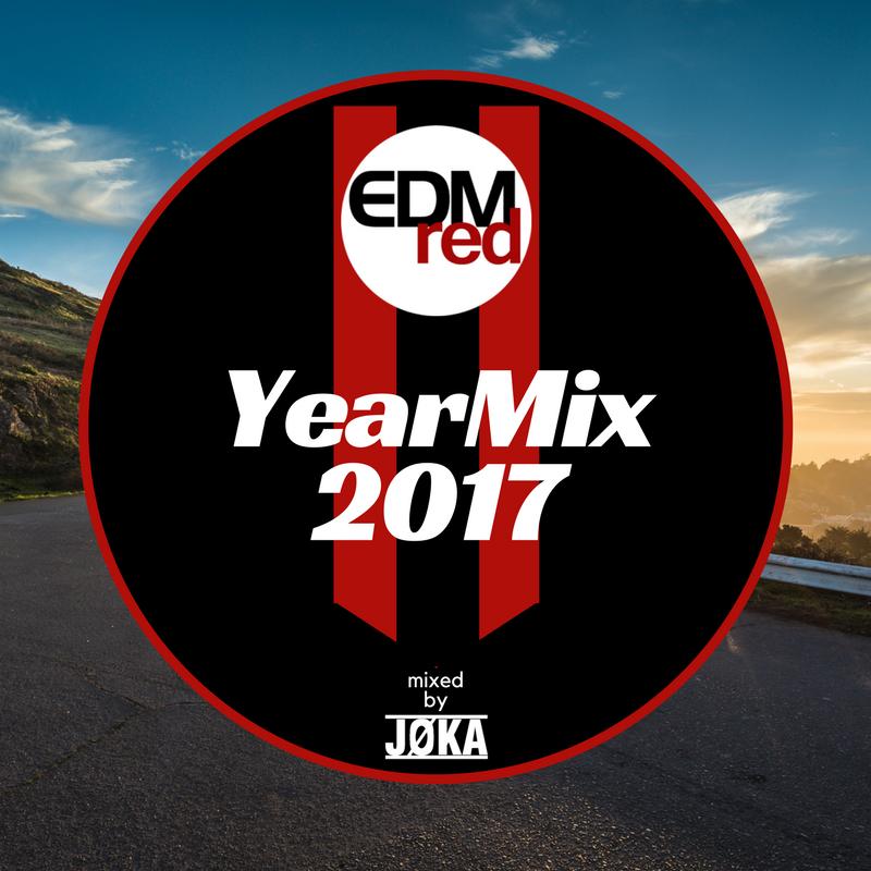 IMG_20180102_165549 EDMred YearMix 2017