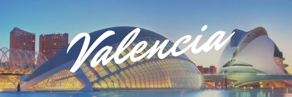IMG_20180122_122204-1024x341 Agenda de eventos en EDMred