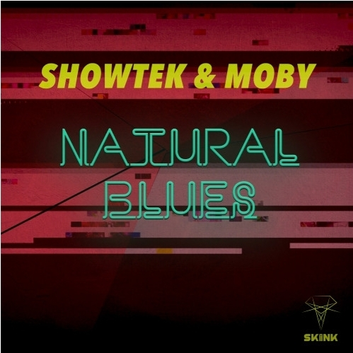 Screenshot_20180109-114926 Showtek & Moby - Natural Blues