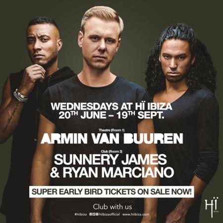 armin-van-buuren-SJRM-EDMred-450x450 Armin vuelve a comandar Hï Ibiza este verano