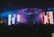 Neopop Festival anuncia los primeros artistas para su edición de 2018