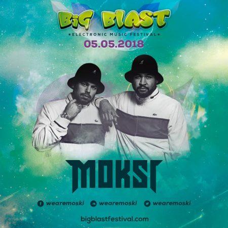 28056656_416892038755258_3932373426843839102_n-450x450 Moksi actuarán en la 3a edición de Big Blast Festival