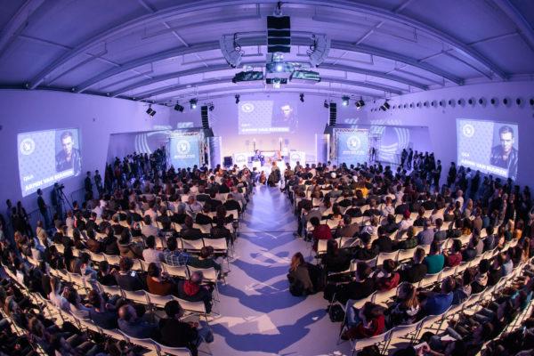7-600x400 DanceFair, la puerta al mundo profesional de la música electrónica