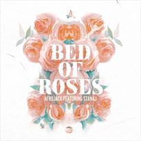 Afrojack-Bed-Of-Roses-ft.-Stanaj-EDMred Afrojack - Bed Of Roses ft. Stanaj