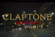 Claptone estrena videoclip para 'In The Night'