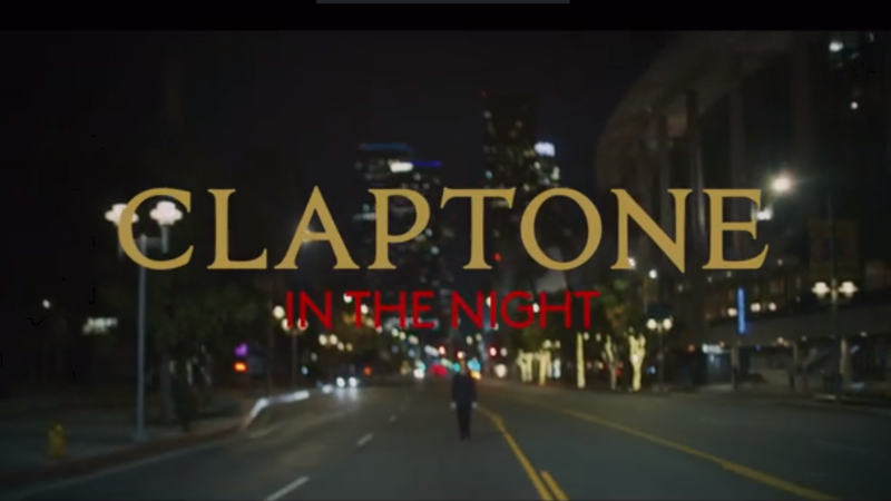 Photo of Claptone estrena videoclip para 'In The Night'