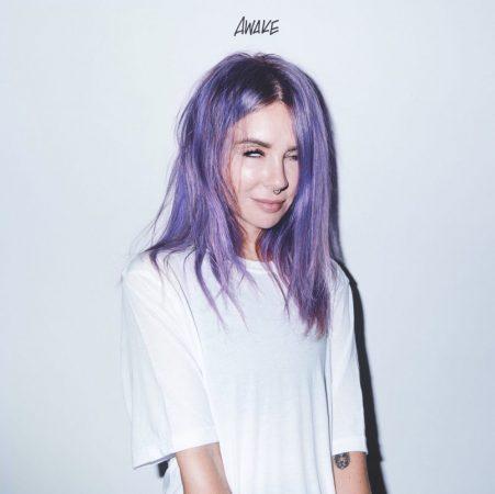 DV9rDG0VQAAhqle-1000x998-451x450 Alison Wonderland anuncia oficialmente su nuevo álbum