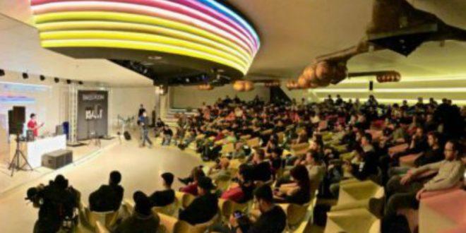 DanceFair, la puerta al mundo profesional de la música electrónica