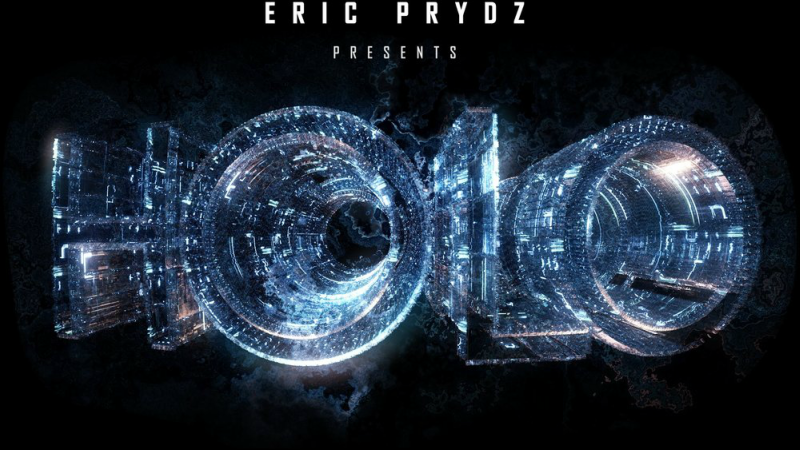 "Photo of Eric Prydz anuncia ""HOLO"", su nuevo show"