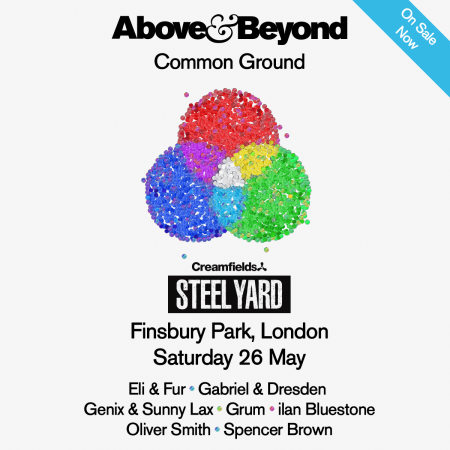 FB-1200-x-1200-450x450 Steel Yard London anuncia el line up completo de su primera jornada
