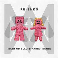 Marshmello-Anne-Marie-FRIENDS-EDMred Marshmello & Anne Marie- FRIENDS