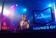 Nicky Romero vuelve a conquistar Madrid en #SoundsOf Ballantine's