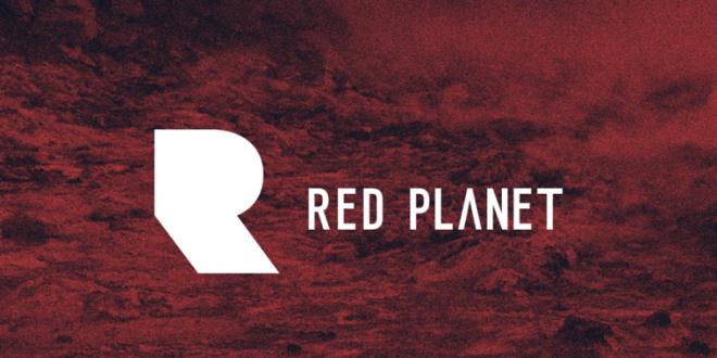 Red Planet es el nuevo espacio de Dreambeach para el Techno