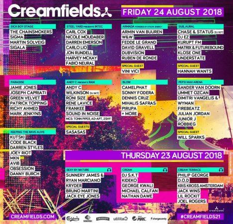 WhatsApp-Image-2018-02-23-at-09.15.29-468x450 Creamfields UK anuncia el line up de su próxima edición