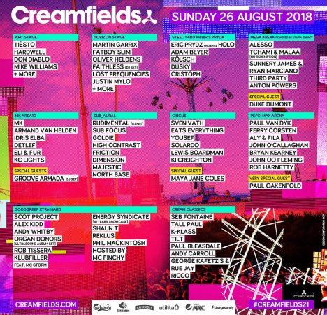 WhatsApp-Image-2018-02-23-at-09.15.48-468x450 Creamfields UK anuncia el line up de su próxima edición
